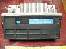 MERCEDES   BENZ  BOSCH    ASR CONTROL  MODULE  1991 500 SL