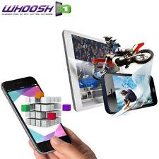 Films protecteurs d'écran iPhone 6 anti-rayures pour téléphone mobile et assistant personnel (PDA)