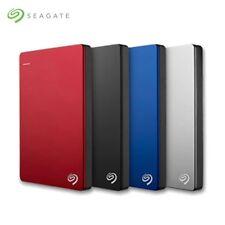 price of 2 Tb Portable Travelbon.us