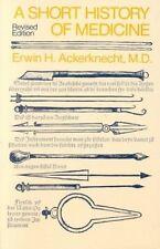 Medicine English Paperback Textbooks