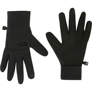BNWT The North Face Etip Recycled Gloves Size Large MSRP $45!!!!