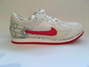 """Vintage NIKE """"Niobe"""" Sneakers.....Running, VTG, 90s, Air, Icarus, 80s, Zoom, VTG"""