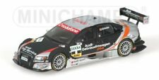 Audi A4 DTM #8 Audi Sport Team Abt 200 - 1:43 - Minichamps