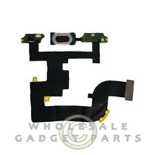 Flex Cable Main Ear Speaker for Motorola Milestone Narrow Digitizer Connector