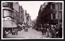 Hull. Whitefriargate.