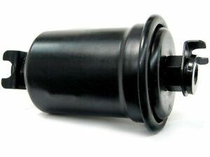 Fuel Filter 7KKB27 for Sidekick X90 1989 1990 1991 1992 1993 1994 1995 1996 1997