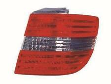 Mercedes Benz B Class Rear Light Unit Driver's Side Rear Lamp Unit 2005-2011