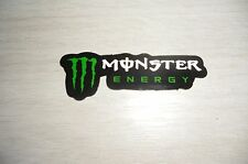 1x Race Rally Car Renn Auto Monster Truck LKW Tuning Decal Sticker Aufkleber