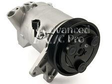 New AC Compressor Fits: 2004 2005 2006  Nissan Maxima V6 .3.5L A/C Compressor