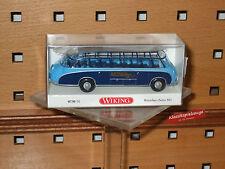 Auto-& Verkehrsmodelle mit Bus-Fahrzeugtyp aus Kunststoff für Setra