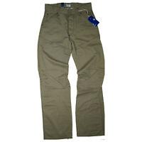 G-STAR Elwood 5620 3D Loose Coj Herren Jeans Cargo Hose 30/34 W30 L34 khaki NEU