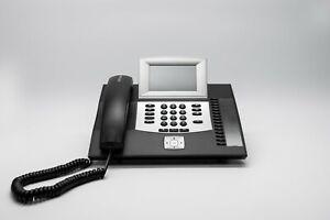 Auerswald COMfortel 2600 IP Telefone