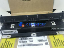 1PCS ABB PP30012HS PP30012HS (ABBN)5A New 100% Best Service Quality Guarantee