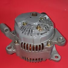Dodge Dakota  2004 to 2006  6Cyl /3.7L Engine 136 AMP Alternator