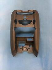 BMW Mini One/Cooper/S Centre Console Facia (Part #: 51169151327) R55/R56/R57