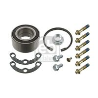 FEBI BILSTEIN Wheel Bearing Kit 08881