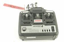 Futaba Skysport 4 T4VF 43