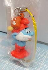 Smurfs Mini Figure Mascot,1pc - Takara Tomy ARTS   , h#2