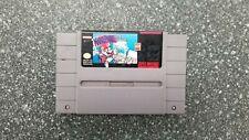 Mario Paint (SNES, 1992)