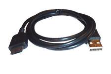 Cable Datos USB para Samsung SGH-C3060, C3510 Corby Pop