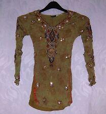 Boys' Salwar Kameez World & Traditional Clothing
