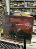 Dio 2 LP Lock Up The Wolves Versiegelt 2021