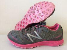 New Balance 310 Women's Running Shoes UK 7 Rockstar WT310GP T176