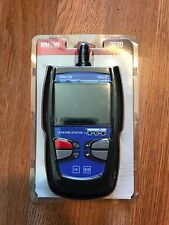 Brand New Innova 3030g Diagnostic Code Reader / Scan Tool with ABS for OBD2 Vehi