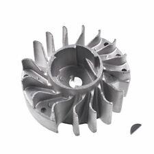 Flywheel Fits Stihl 021 023 025 MS210 MS230 MS250 Chainsaws OEM 1123 400 1203
