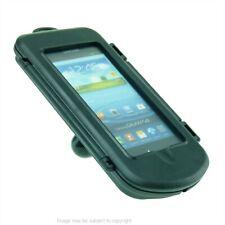 Funda Impermeable Para Samsung Galaxy S3 Siii & 2.5cm Bola Adaptador Ram