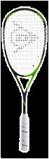 Dunlop Squash Raqueta/Raqueta Elite de precisión (2018)