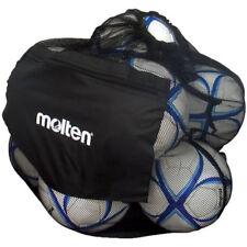 Molten Mesh Volleyball Bag