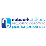 Network Brokers Call 02 8568 3703