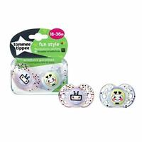 Tommee Tippee Fun Style 18-36m