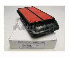 ASHUKI Luftfilter   für Honda Accord VII Accord VII Tourer