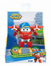 Super Wings Transforming Character - Flip
