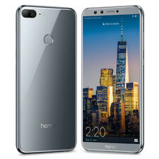 "HUAWEI Honor 9 Lite 5.65"" 4G WIFI Smartphone Android 8.0 Octa Core 32GB Handy DE"