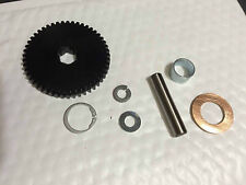HARLEY STARTER GEAR PARTS LOT ASSEMBLY SPORTSTER 1981-1985