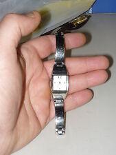 Womens Guess Wrist Watch G65242L  new/Bat