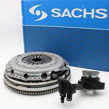 Sachs Kit Frizione Con Volano Ford Focus Galaxy S-MAX 1.8 TDCI 2290601105