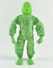 """Remco Universal Monsters Creature from the Black Lagoon 9"""" Figure Vintage VHTF"""