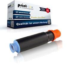 Alternative Tonerkartusche für Canon IR 3025 n C-EXV11 Schw Drucker Line