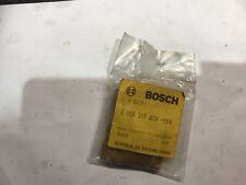 BOSCH 601179042 CYLINDRICAL GEAR Z=36 2606317029