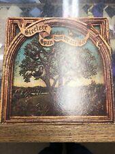 Steeleye Span Now We Are Six Original Vinyl Record LP M-116
