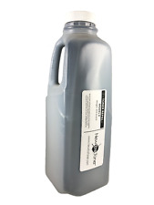 Bulk (500g) Toner Refill For Brother TN-650 DCP-8080DN DCP-8085DN HL-5340D