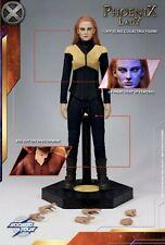 Soosootoys 1/6 SST-015 - Phoenix Lady NIB - X-Men Marvel Jean Toys Hot US Seller