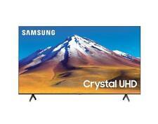 "Samsung TV LED 43"" UE43TU7090UXZT ULTRA HD 4K SMART TV WIFI DVB-T2 GARANZIA ITAL"
