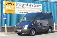 Right-hand drive Medium Roof Manual Commercial Vans & Pickups