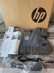 "HP 15-cs3073cl Pavilion Laptop 15.6"" 1TB i7-1065G7 1.3GHz 16GB Windows 10 Home"
