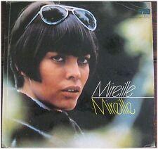 Mireille Mireille, GIMMICK Cover, G/VG, LP (6427)